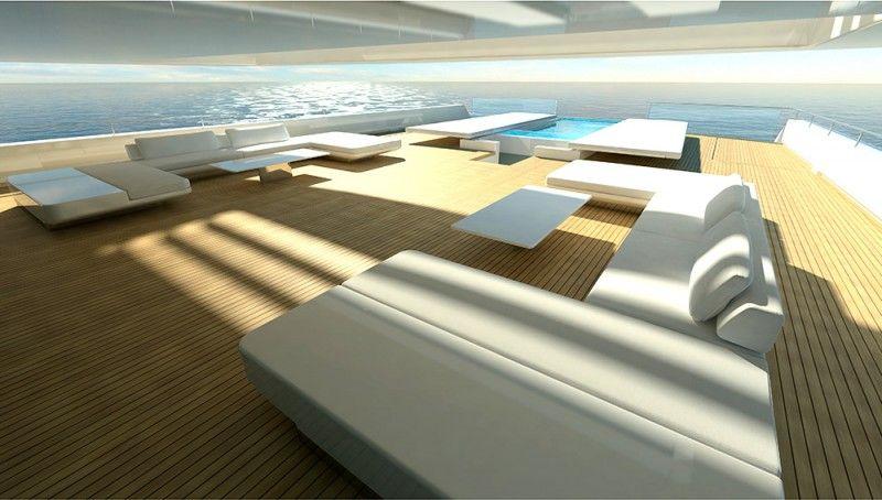 334-foot-acquaintance-superyacht-concept5