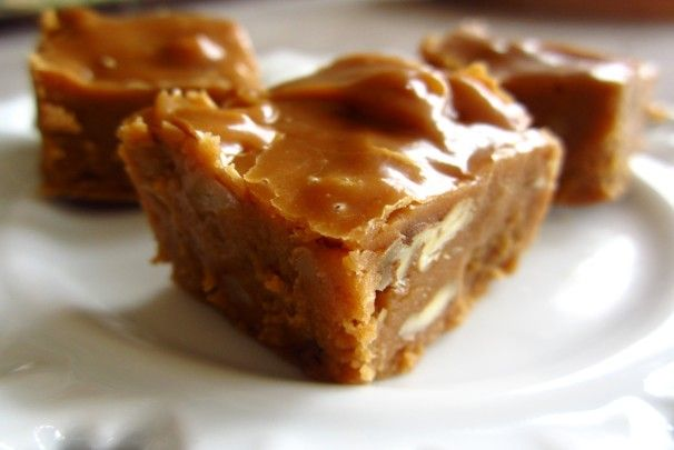 Buttermilk Fudge Recipe With Images Fudge Recipes Buttermilk Fudge Recipe Homemade Fudge Recipes