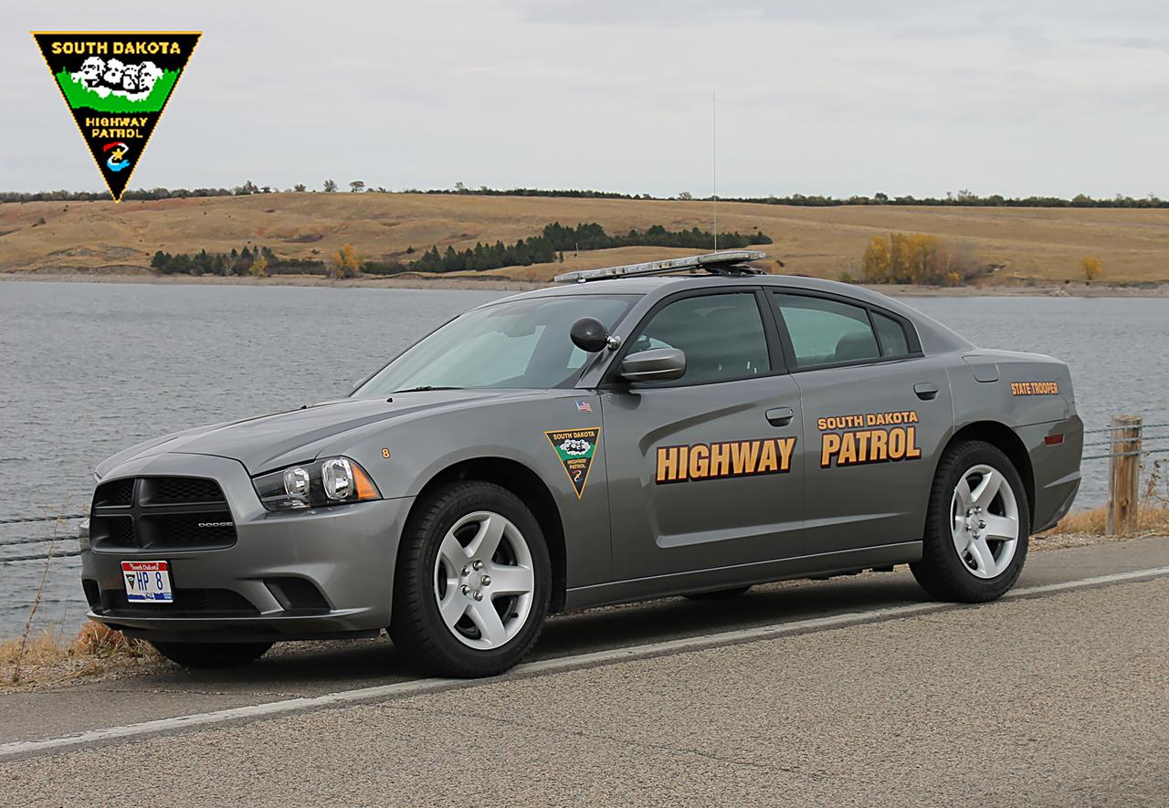 South Dakota Department Of Motor Vehicles Rapid City