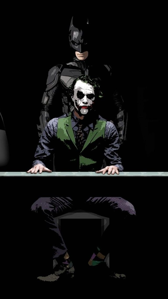 Sfondo batman e joker 640 x 1136 iphone 5 immagine foto sfondo batman e joker 640 x 1136 iphone 5 immagine foto voltagebd Images