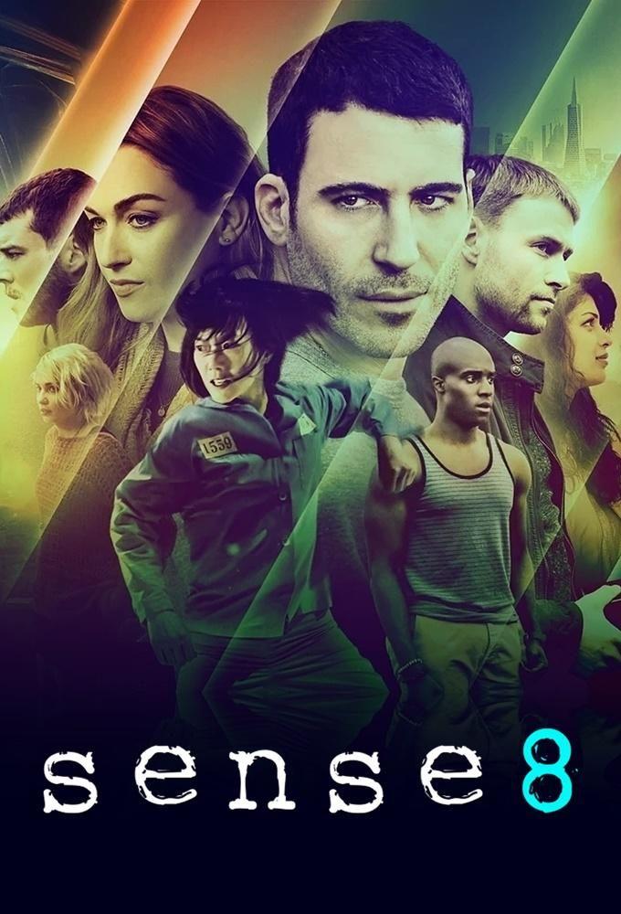 Sense8 Turkce Altyazili Izle Sense8 Full Hd Izle Sense8 Altyazili Izle Sense8 Yabanci Dizi Izle Mystery Tv Series Tv Series Sense8