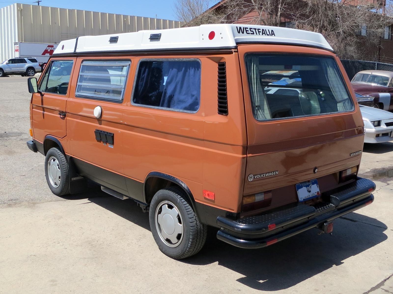 1966 Volkswagen 21 Window Bus In 2020 Volkswagen Bus Vintage Vw Bus Vw Cars