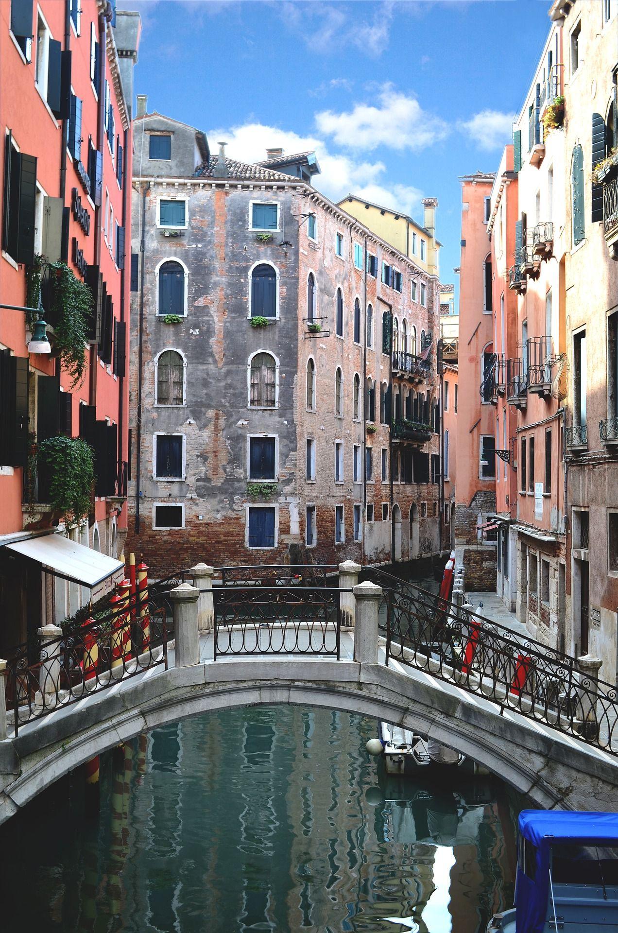 Car Hire Venice Airport Best Car Rental Deals In Venice
