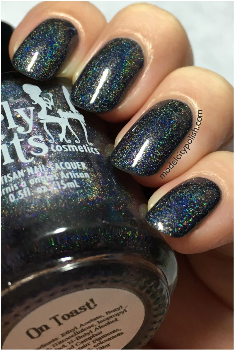 Hocus pocus collection 2015 by girly bits girly nail