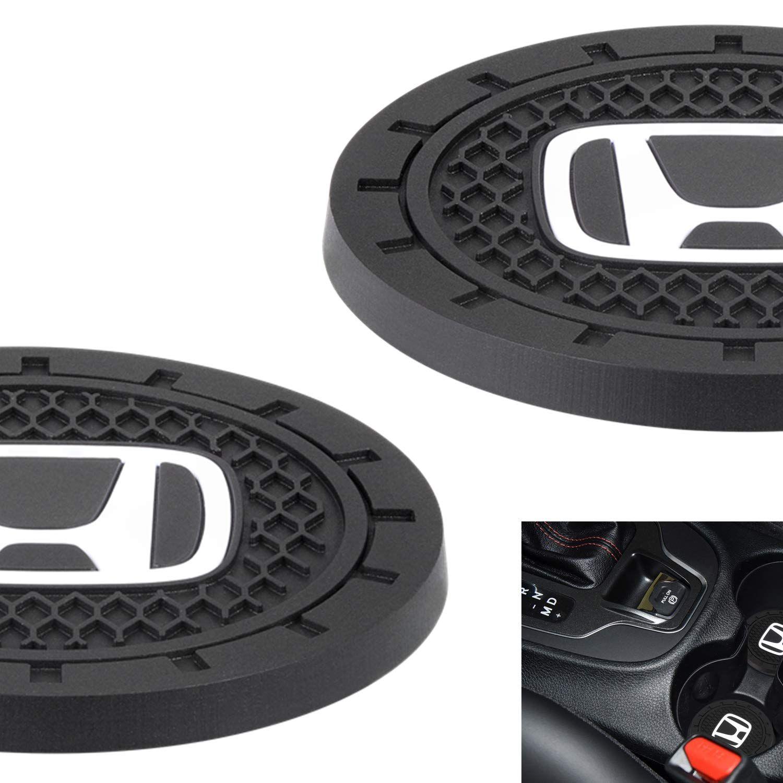 Aoooop Car Interior Accessories Car Interior Accessories Honda Accessories Honda Civic Accessories