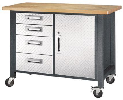 Mastercraft Metal Base Cabinet Canadian Tire 319 99 Mastercraft Cabinet Shelving Base Cabinets