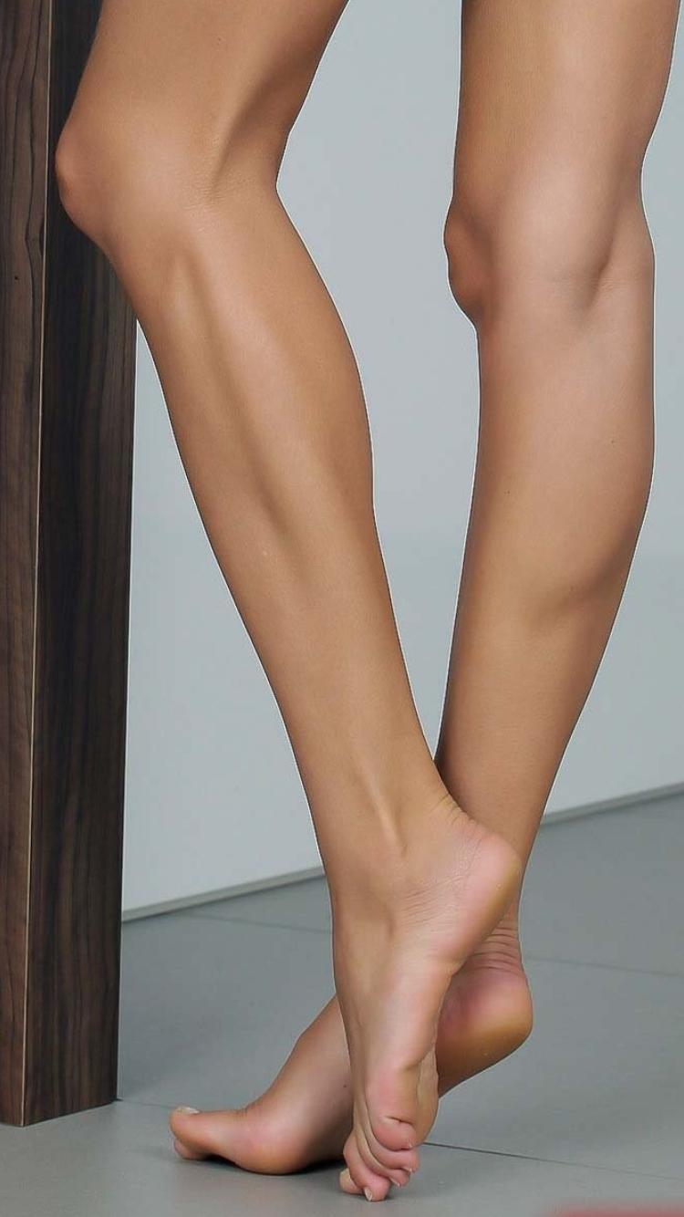 Tits big mature blonde with pornstar