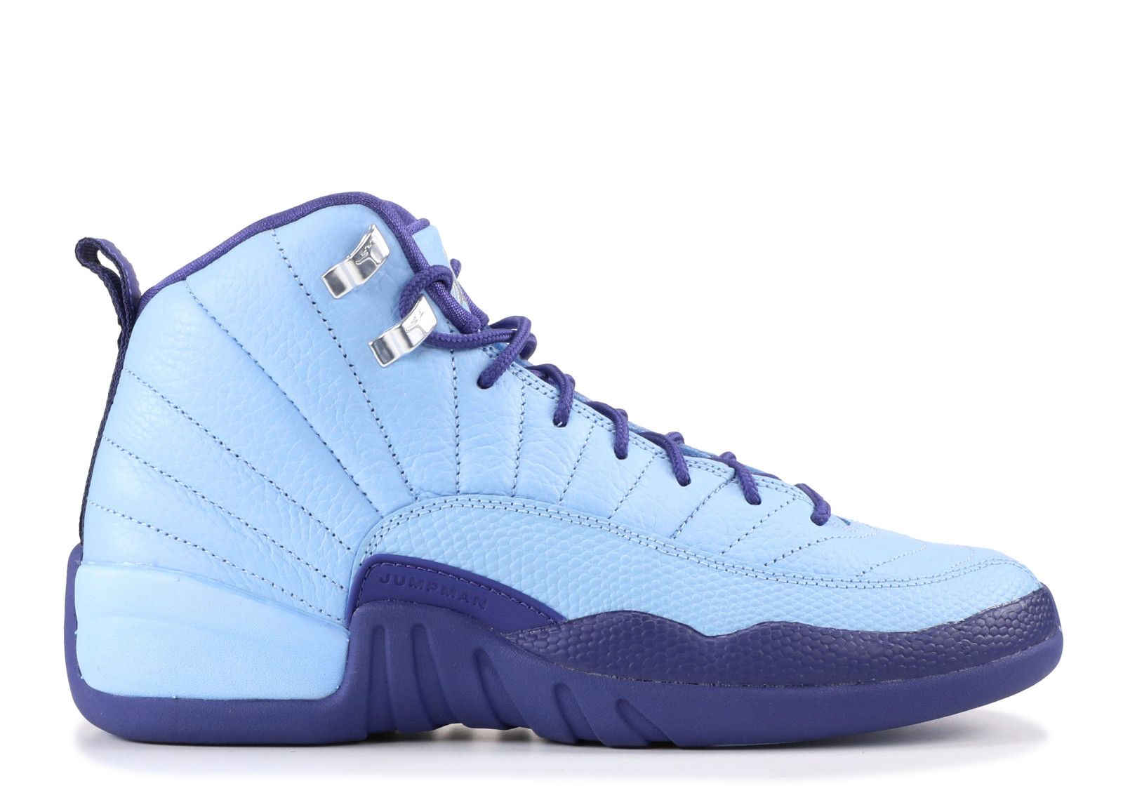 lowest price de964 2c83b Air jordan 12 retro gg (gs)