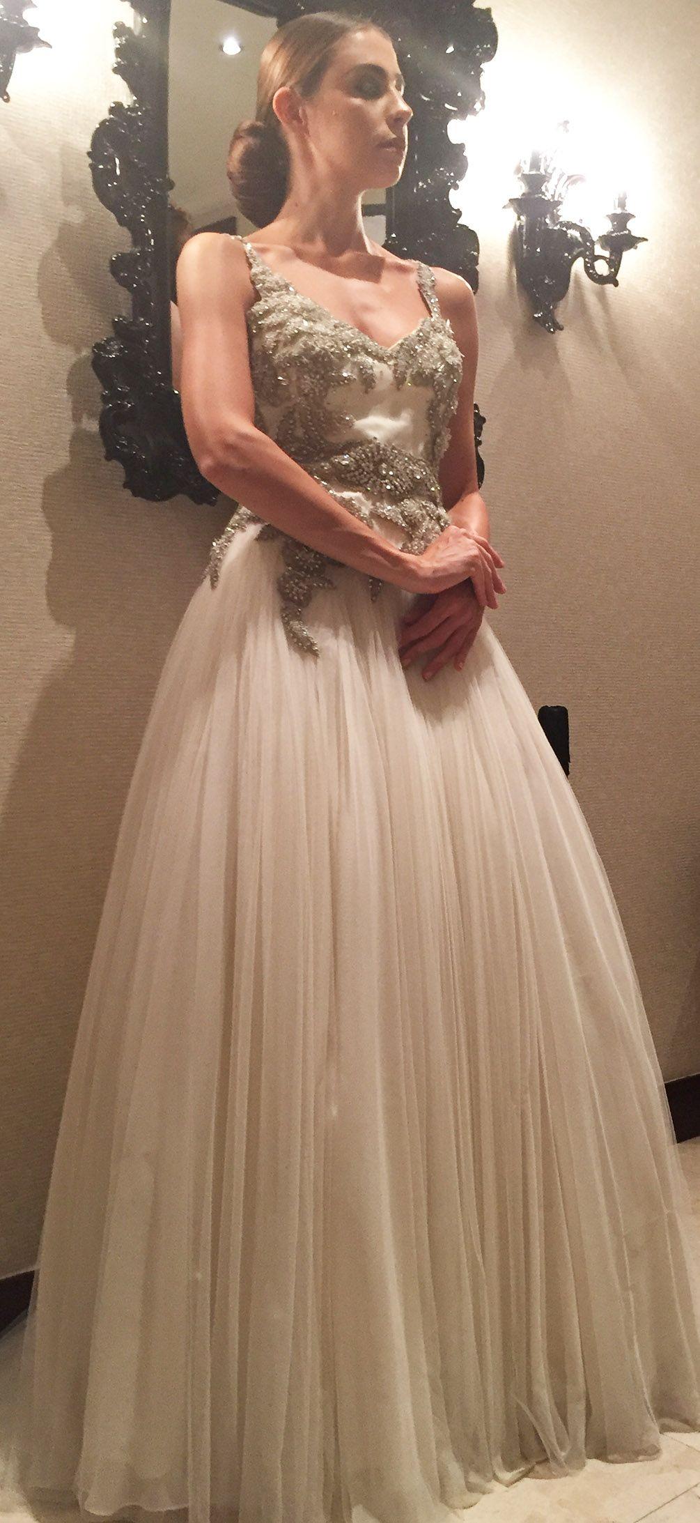 Wedding dress shops in deira dubai  Mahmoud Adra mahmoudadra on Pinterest