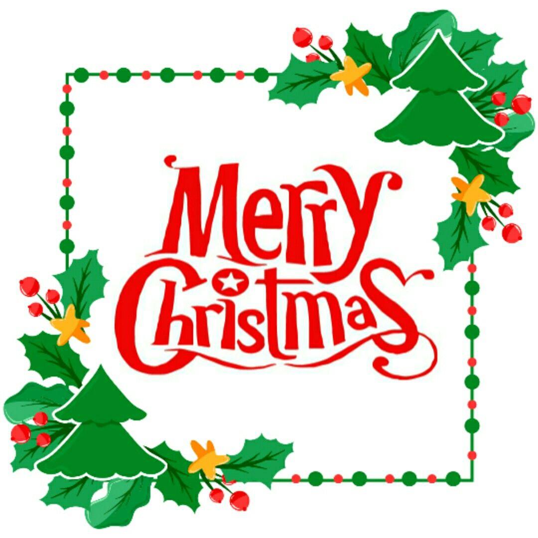 Pin by ANiTA MAHaNTA on lncredible India   Christmas ...