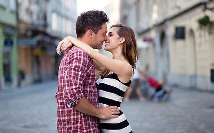dating online este o idee bună)