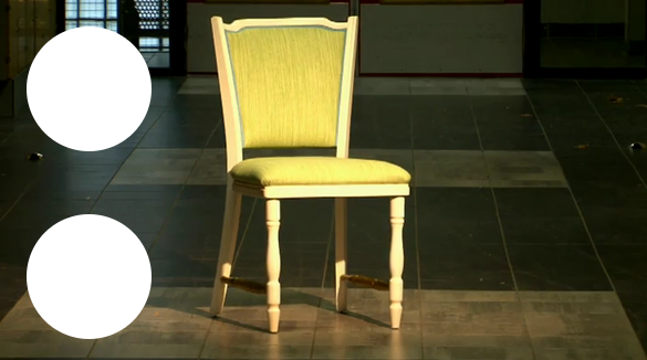 Cursus Meubels Opknappen : Workshop meubels opknappen binnenkort brocante hal limburg