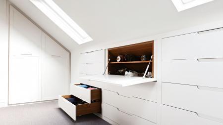 joinery-attic-storage-feb16