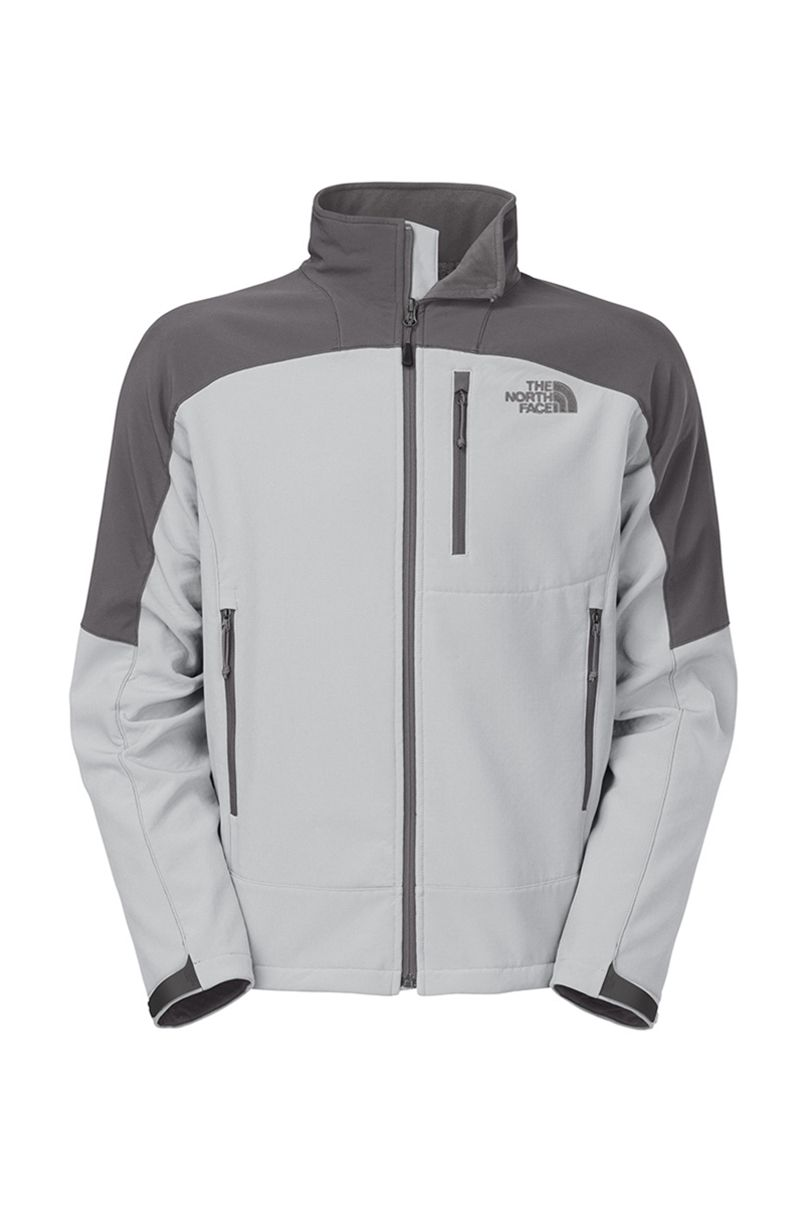 Pin On The North Face Men S Jackets [ 1212 x 807 Pixel ]