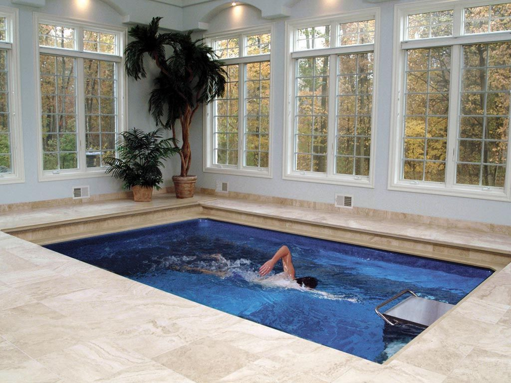 find this pin and more on endless pools by endlesspools. Interior Design Ideas. Home Design Ideas