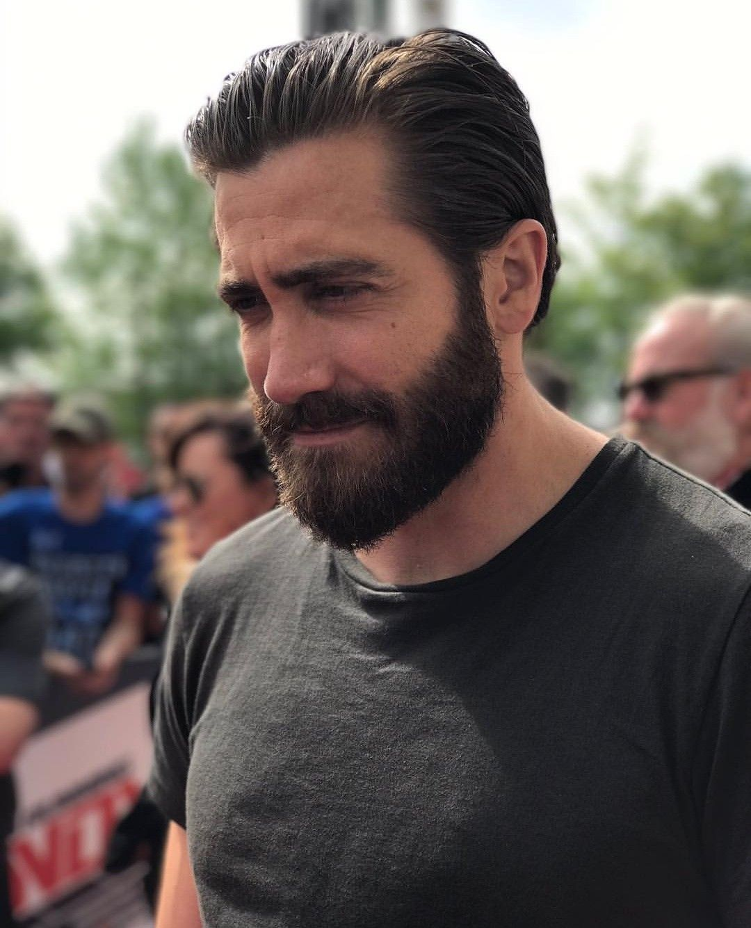 Pin on Jake gyllenhall