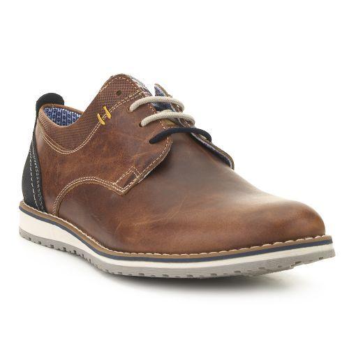 En 75055 Para 2019 Caballeros Zapatos Hombre CueroCalzado CdexBo