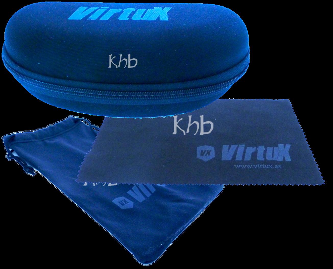 Virtux