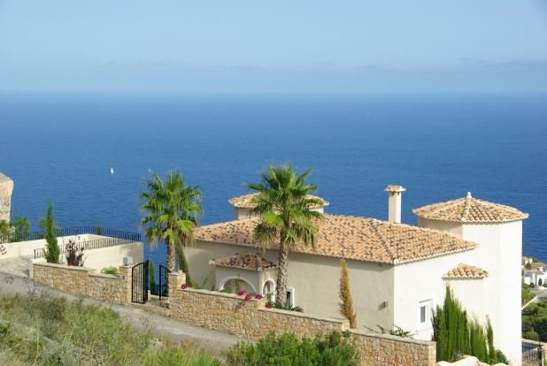 I Found This On Rightmove Casas De Campo Terraza Al Aire Libre