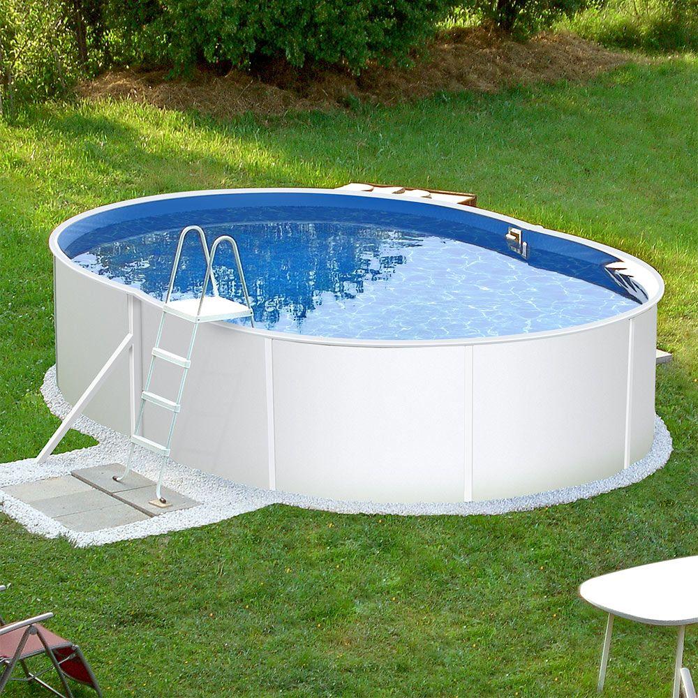 Pin Auf Pool