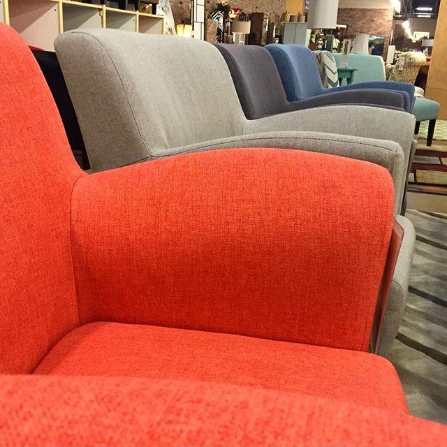 Instagram Post By American Furniture Warehouse U2022 Jan 2016 At UTC