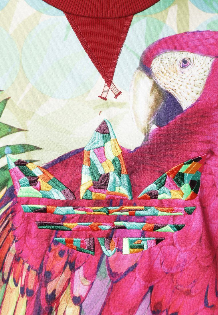 adidas Originals - Sweatshirt - multicoloured