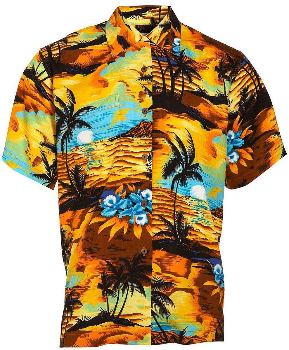 Купить гавайская  москва купить