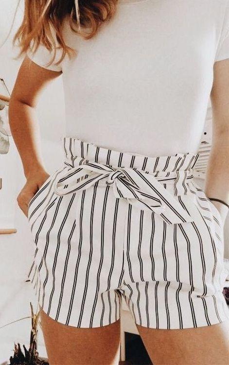 So sehen Sie immer stilvoll aus   - Clothes/Outfits - #aus #ClothesOutfits #immer #sehen #Sie #stilvoll #trendyspringoutfits