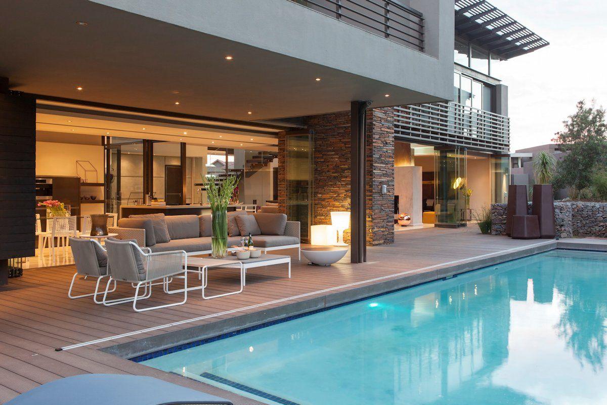 Big Houses With Indoor Pools pinoficina arquitetura on projeto vinhedo   pinterest