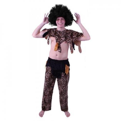 kinder karneval afrika kostüm damen