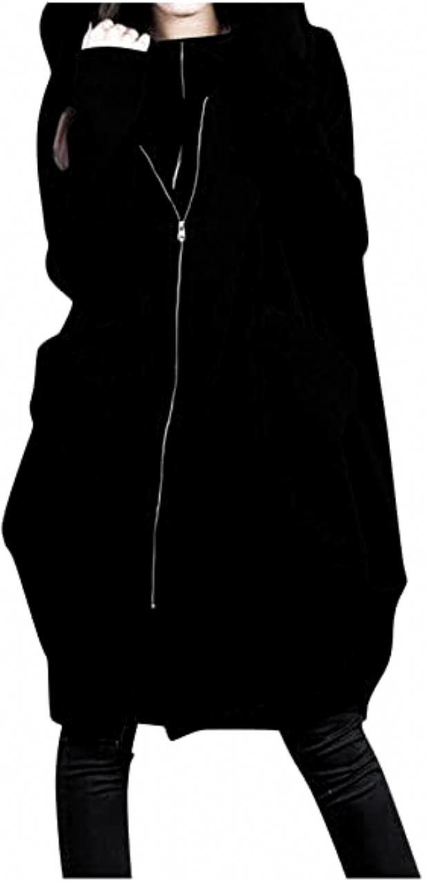 amazon ワンピース レディース ドレス レディース チュニック ロングスカート 膝丈スカート 秋冬 長袖 サンドレス フォーマルワンピース フォーマルドレス マキシワンピース コート ジャケット 通販 ワンピース フォーマル ファッション レディース 膝丈スカート