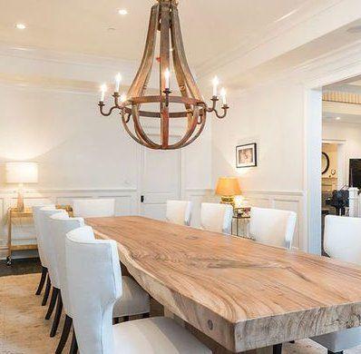 dining room table dining room table #diningroomtable