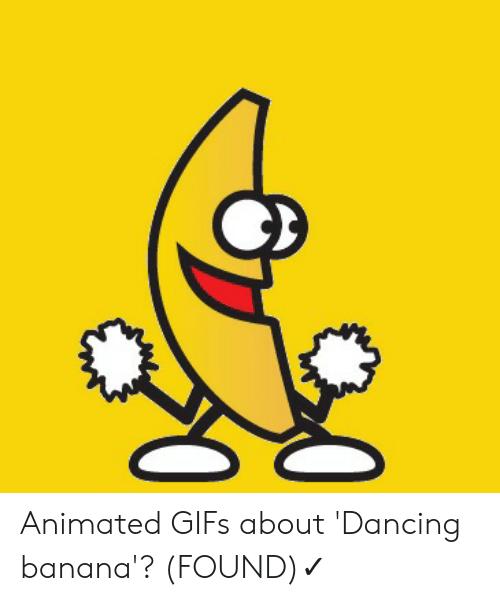 Download Dancing Banana Animated Gif Png Gif Base Banana Dance Animated Gif Dancing Animated Gif