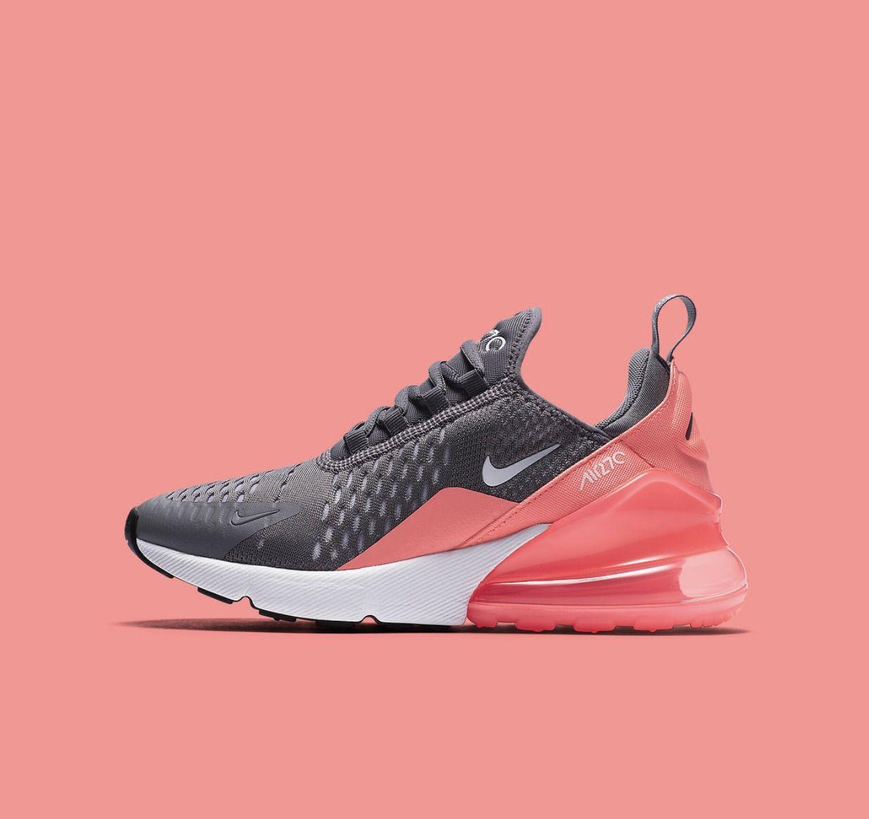 nike air max 270   Nike air shoes, Hype