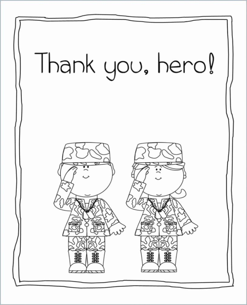 6th Grade Coloring Sheets Lovely Condors Coloring Pages Coloring Pages Wallpaper Best