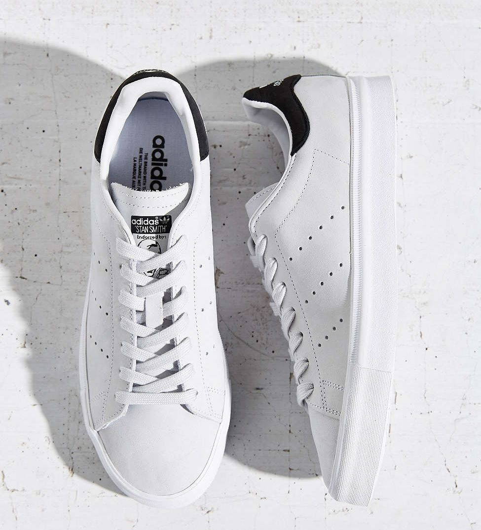 Pin by Mack Dwyer on Shoes ❤   Pinterest   Adidas, Stan smith and ... 141f33971b5e