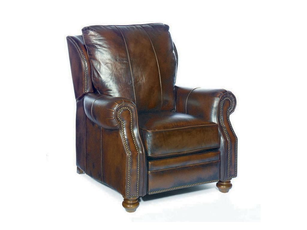 Cool Craftmaster Reclining Leather Chair Made In Usa 8 Way Hand Machost Co Dining Chair Design Ideas Machostcouk