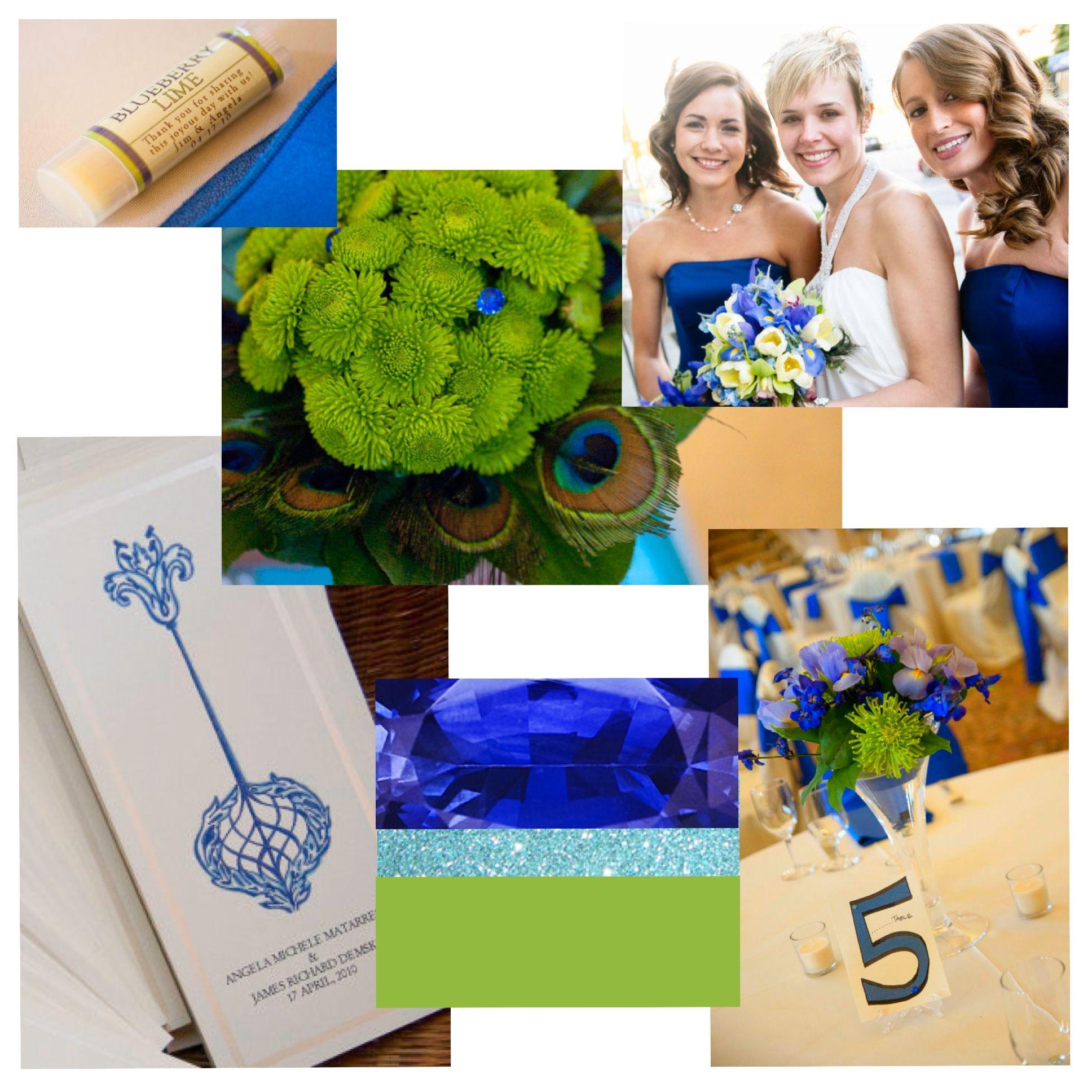 Cute Wedding Ideas For Reception: Pin By Angela Demski On Pretty Things