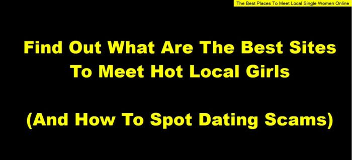 adult sex dating sites