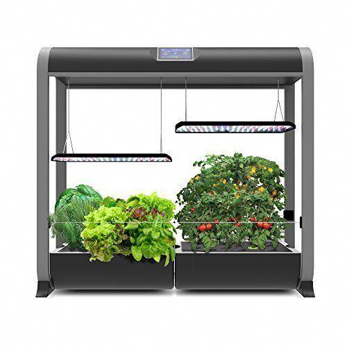 Get 560 80 Aerogarden Farm Plus Hydroponic Garden 24 400 x 300