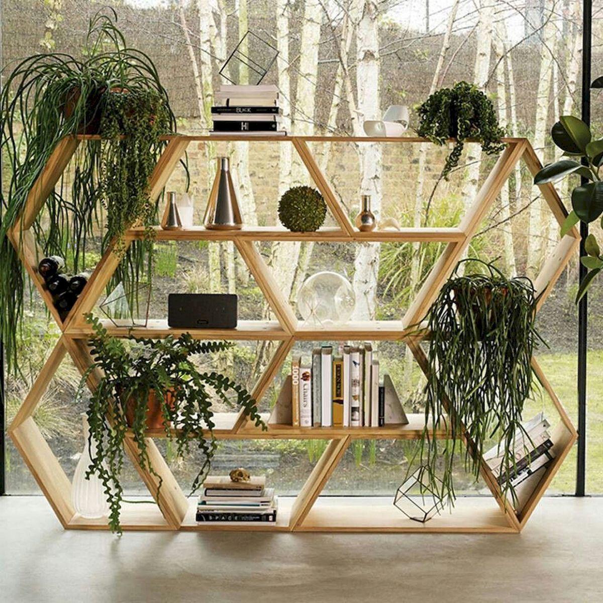Room Dividers Creative Ideas Unique Bookshelves Fabric Room Dividers Glass Room Divider