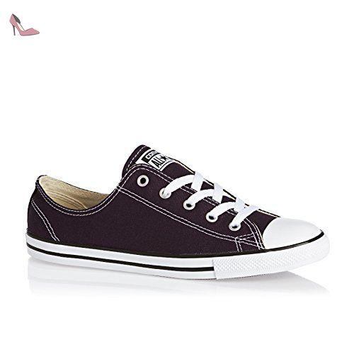 Épinglé sur Chaussures Converse