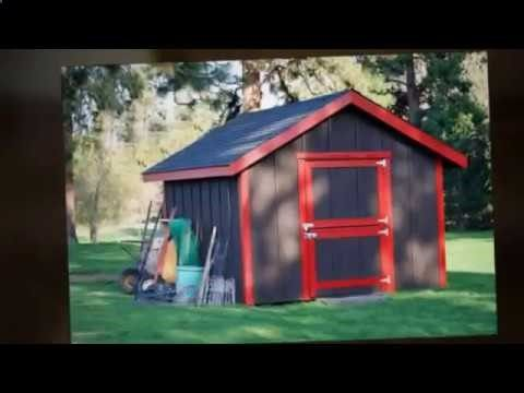 Garden Sheds Houston we are houston sheds builders storage shed builders, cabin