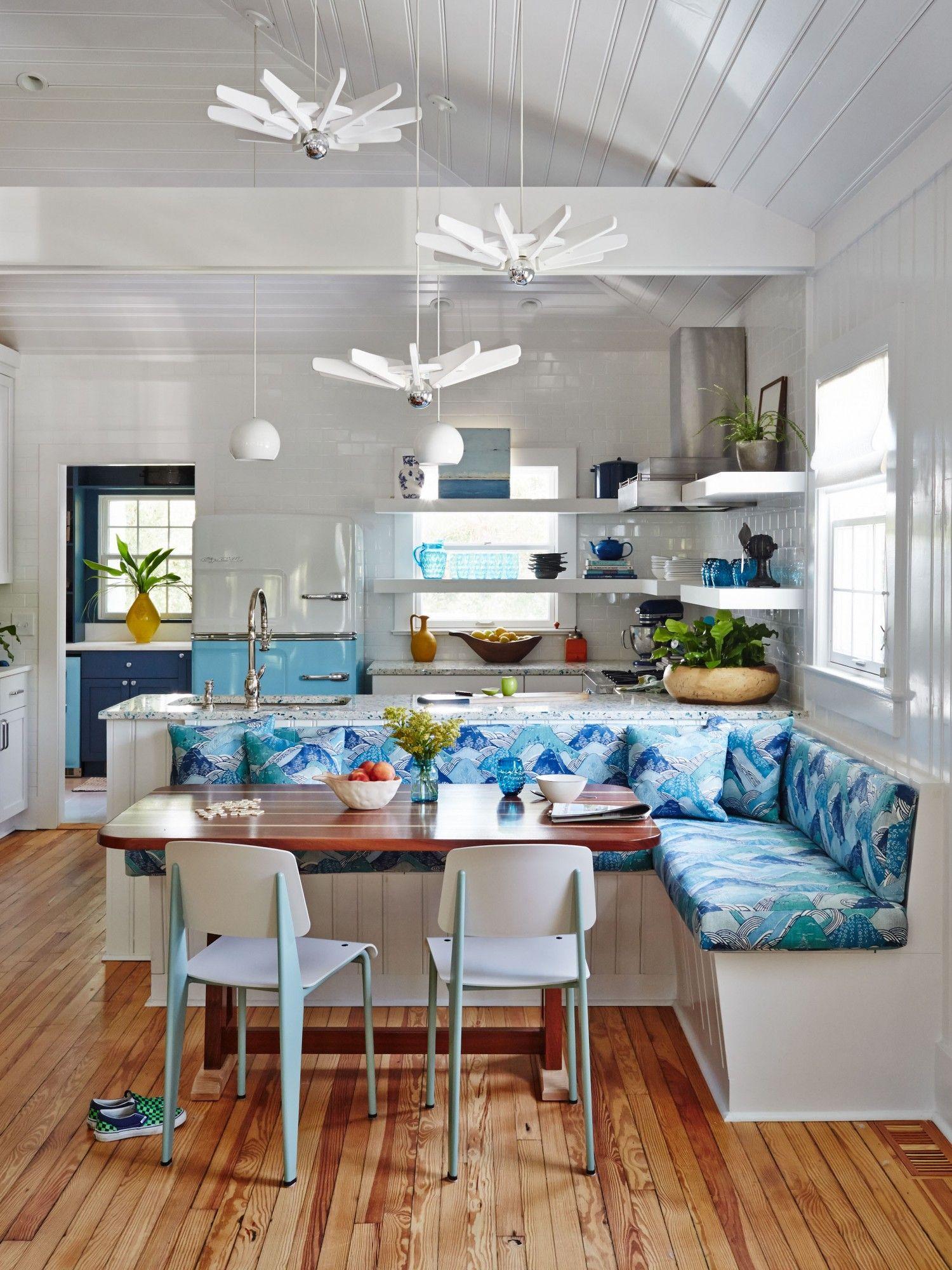 Cortney Bishop – Just another WordPress site | Kitchens | Pinterest ...