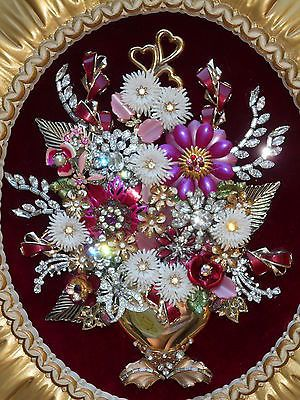 Retro Costume Jewelry Collections & Lots for sale | eBay