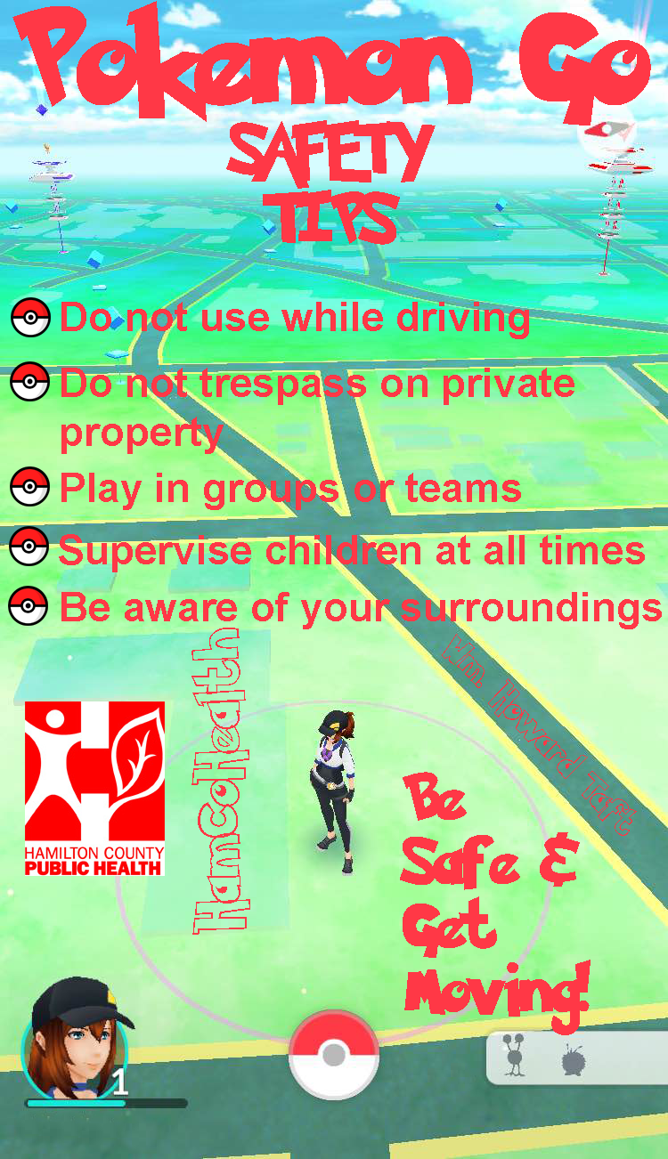 We made this pokmon go safety reminder and now aspr is saying we made this pokmon go safety reminder and now aspr is saying pikachu in aiddatafo Choice Image