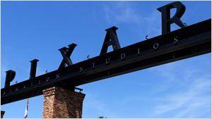 Buscando a Dory en las profundidades de Pixar: 12 curiosidades de la película comentadas por sus creadores