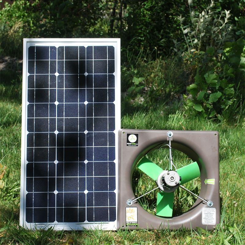 http//howtomakeasolarpanel.us/solarfan.html Solar