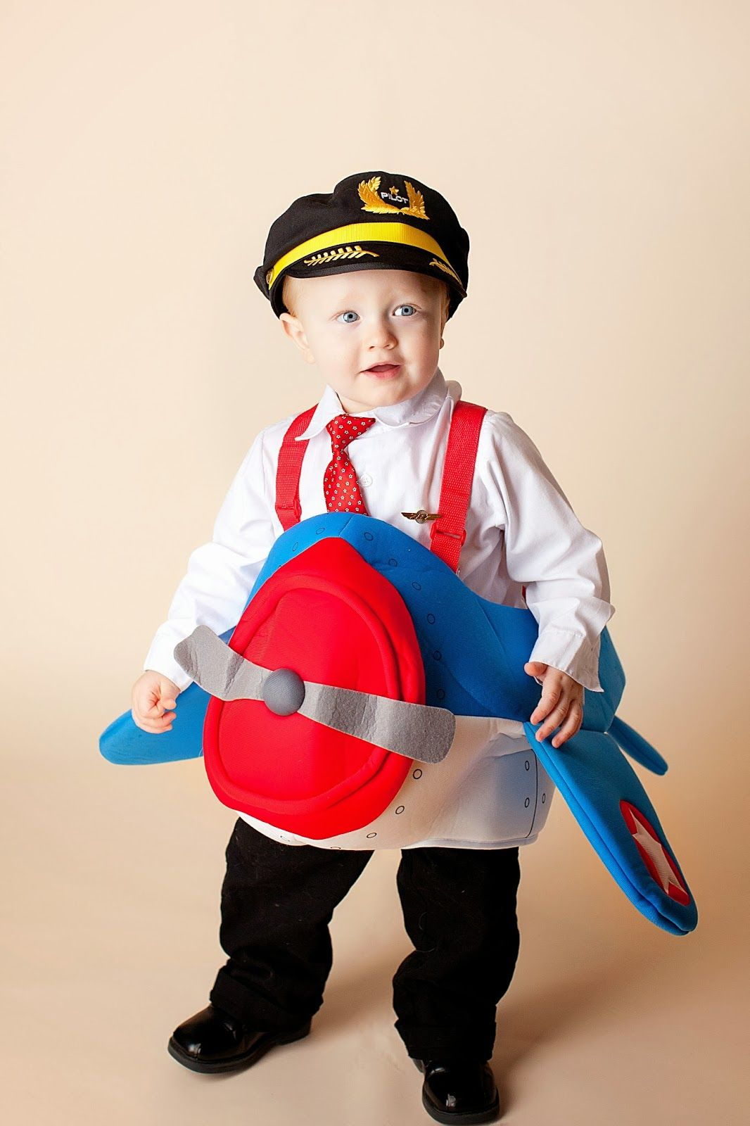 airplane costume toddler - Google Search | Boys birthday party | Pinterest | Airplane costume Costumes and Halloween costumes  sc 1 st  Pinterest & airplane costume toddler - Google Search | Boys birthday party ...