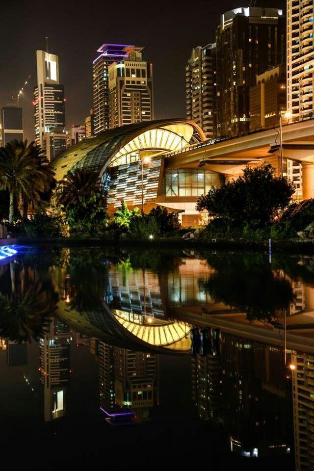 Dubai #dubai #uae #travelling #tours #business